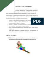PRODUCTOS CATASTRALES.pdf