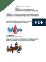 CLASES-DE-ADMINISTRACIÓN.docx