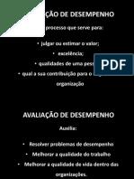 avaliação desempenho.pptx