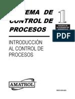 Introducción al Control de Procesos.pdf