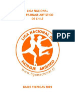 Bases Tecnicas Liga Nacional 2019 v3.pdf