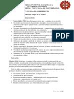 cuestionari-de-puentes-y-presa (1).pdf