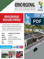 CARTEL DE OBRAS REGIÓN DE COQUIMBO TRAZADO - copia.pdf