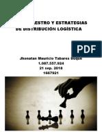 6 plan maestro y distribucion logistica.docx