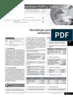 Metodología para e análisis de las variaciones de costo.pdf