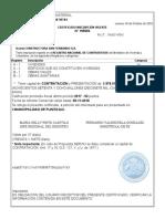 CERTIFICADO MINVU VIGENCIA.pdf