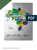 Liberdade_de_expressao_e_campanhas_eleitorais_Brasil_2018_v3.pdf