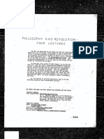philosophy_and_revolution,four_lectures.pdf
