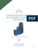 Fundamentos_de_Dinamica_Estructural_AD-C.docx