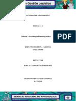 Actividad_de_aprendizaje_11_Evidencia_2.docx