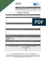 FGPR_010_04.docx
