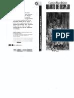 Carolina Maria de Jesus - Quarto de Despejo (0).pdf