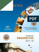 PG_Prospectus_2017-18.pdf