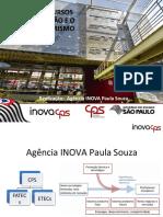 Fontes de recursos para invaoção e o empreededorismo.pdf