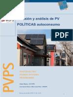 TODO.en.es.pdf