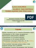 Lk. Rencana Pelaksanaan Pembelajaran