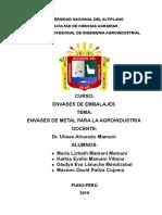 TRABAJO_DE_ENVASES_DE_METAL[1] arreglandola. III.docx