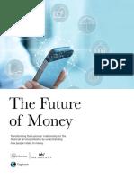 The Future of Money Codex