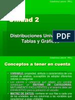 387806219 Abre Tu Mente a Los Numeros Barbara Oakley PDF