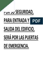 POR SU SEGURIDAD.docx