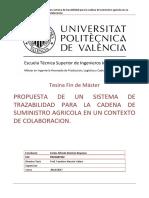 TESINA FINAL DE MASTER CARLOS DIONICIO_15061109979477135936174903602677.pdf