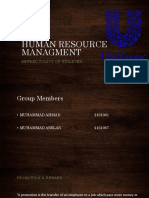 HUMAN RESOURCE MANAGMENT.pptx