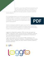 Loggro MAS INFORMACION.docx