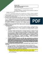 decizia 539 2018 analiza.docx