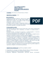 CEP Nº 74 1º 4º proyecto.docx