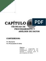 Revision tec_inst_rec.docx