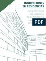 Arquitectura Hospital Larga Estancia.PDF