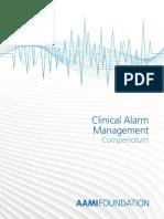 AAMI Alarm_Compendium_2015.pdf