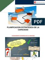 37683_7001234718_04-29-2019_223130_pm_S5_Anexos_Planifi.Capacidad.pdf
