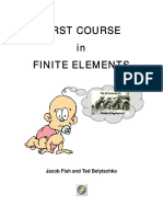 FIRST_COURSE_in_FINITE_ELEMENTS.pdf
