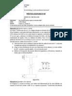 PC 04 2017 2 Solución UNP