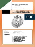 Codigo-de-etica-completo.docx