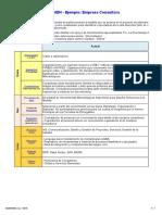 AES-Modelo-de-Negocio-v1 (1).xlsx