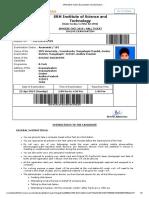 _. SRM 2019 Online Examination Slot Selection ._.pdf