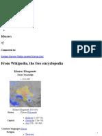 Khazars - Wikiwand.pdf