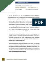 Experimento N°01 - Culque Lezama.docx