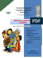 ORIGEN IDENTIDAD NACIONAL.docx
