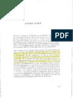 ANDRE GORZ.pdf