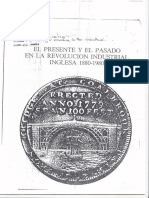 Cannadine (1).pdf