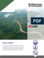 Informe+De+Actividades+01-2018.pdf