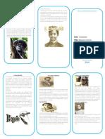 triptico biografias.docx