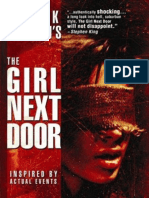 Jack Ketchum - The Girl Next Door