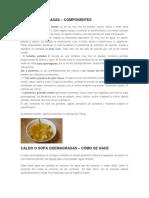 SOPA QUEMAGRASAS.docx
