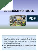 2_el Fenómeno Tóxico (1)