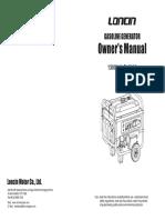 Dokumen.tips Koneksi Alarm Bts3900 Xl Huawei