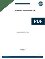 Act2_complem2_Informe de Gestion UIAF 2016.pdf